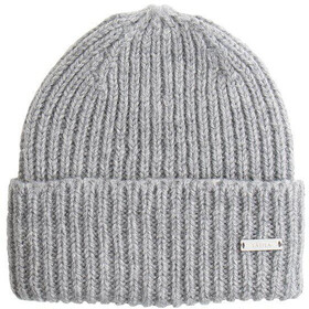 Sätila of Sweden Ryssby Cappello, grey melange